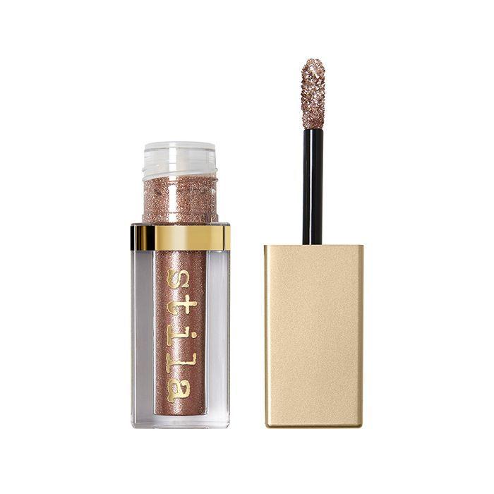 Stila Cosmetics Glitter & Glow Liquid Eye Shadow