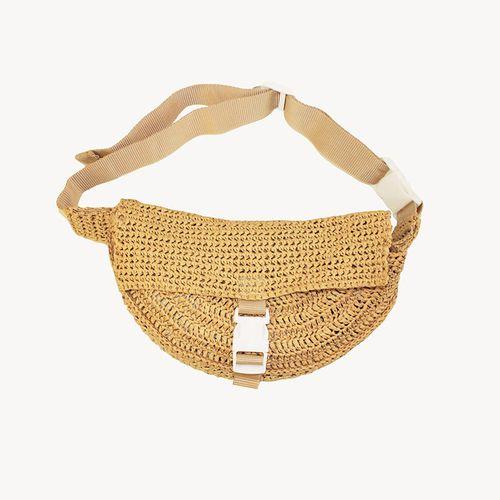 Sunmo Belt Bag ($250)