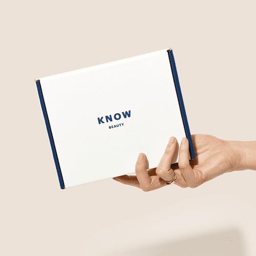 Skin DNA Kit