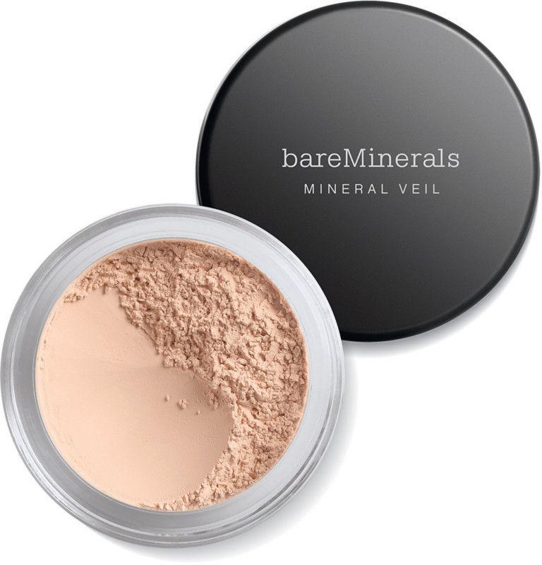 bareMinerals Mineral Veil Setting Powder
