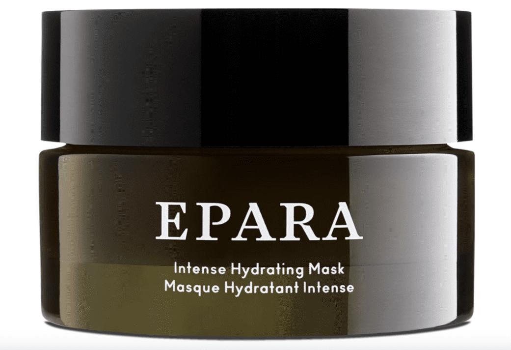 Epara Intense Hydrating Mask