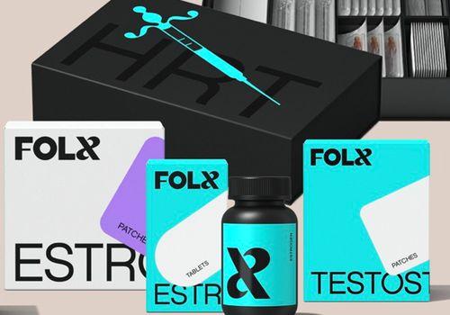 FOLX Health