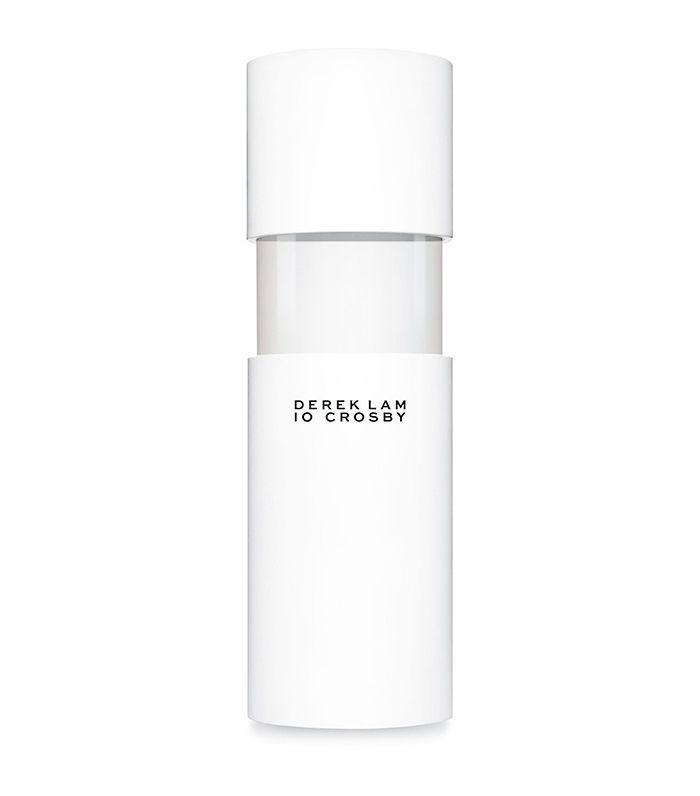 'Silent St.' Eau De Parfum