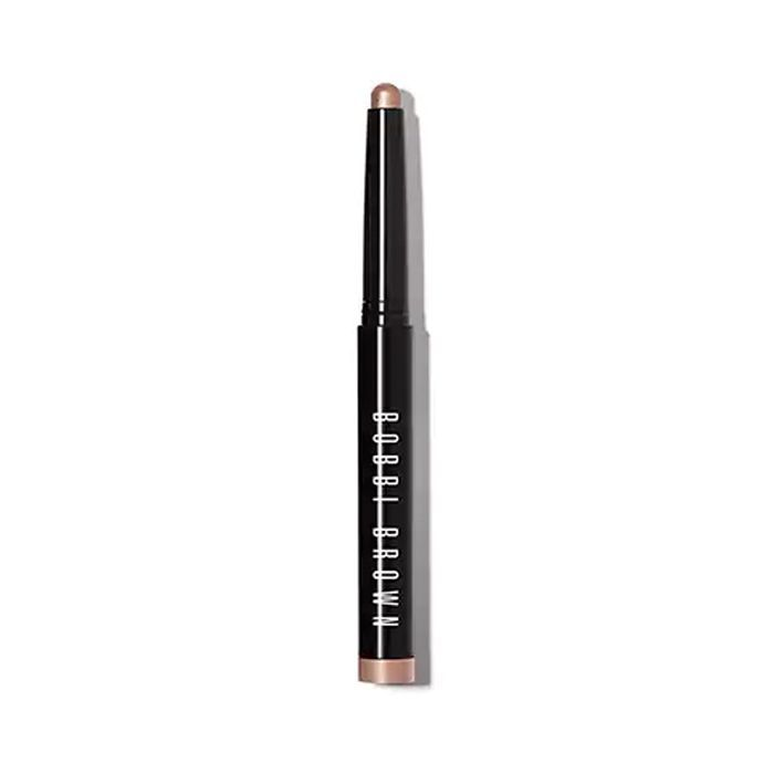 Bobbi Brown Long-Wear Cream Shadow Stick in Taupe