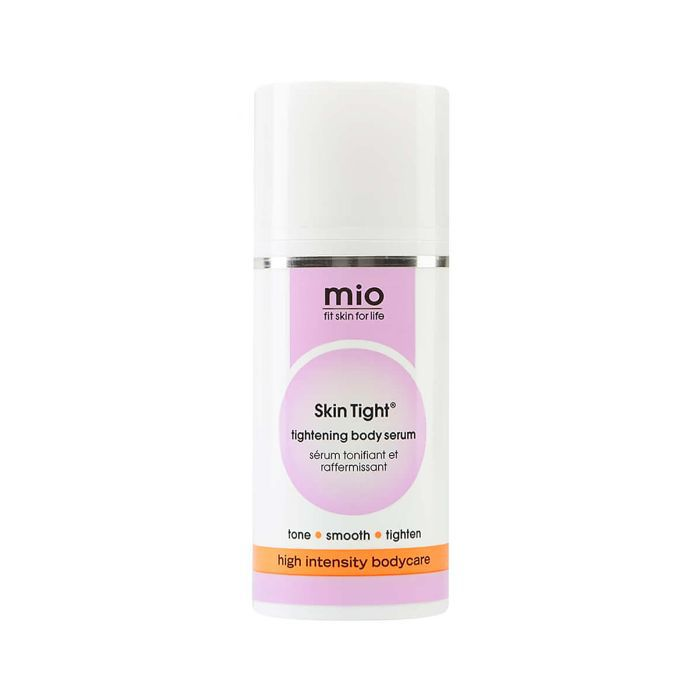 Skin Tight Tightening Body Serum, 3.4 fl.oz