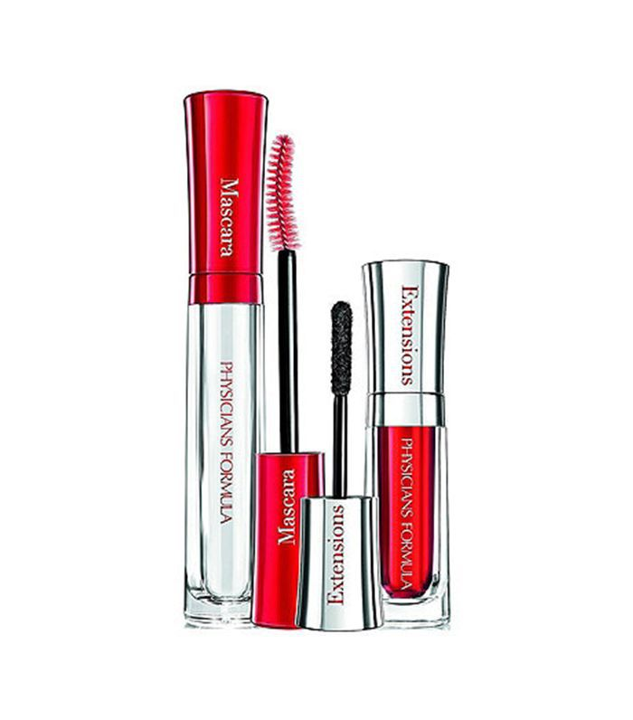 f0f58cfad63 Physician's Formula Eye Boost Instant Lash Extensions Kit $8