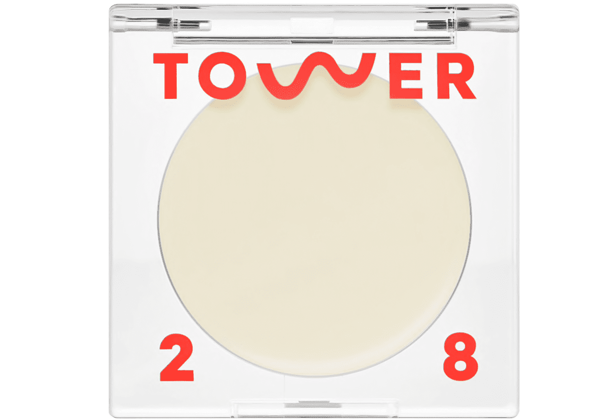Tower 28 Highlighter Balm