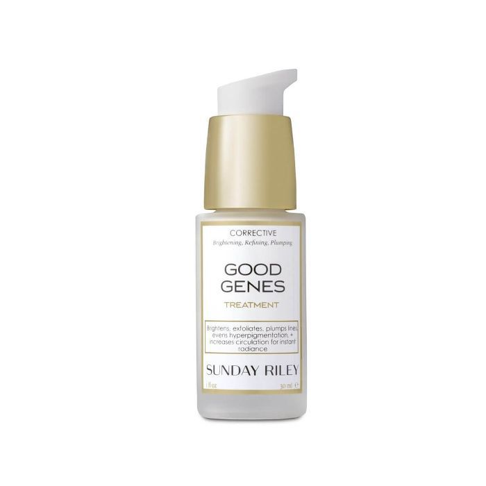 Good Genes All-In-One Lactic Acid Treatment 1.7 oz/ 50 mL