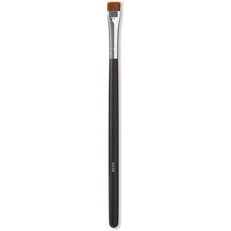 Morphe M432 Flat Liner Definer Brush