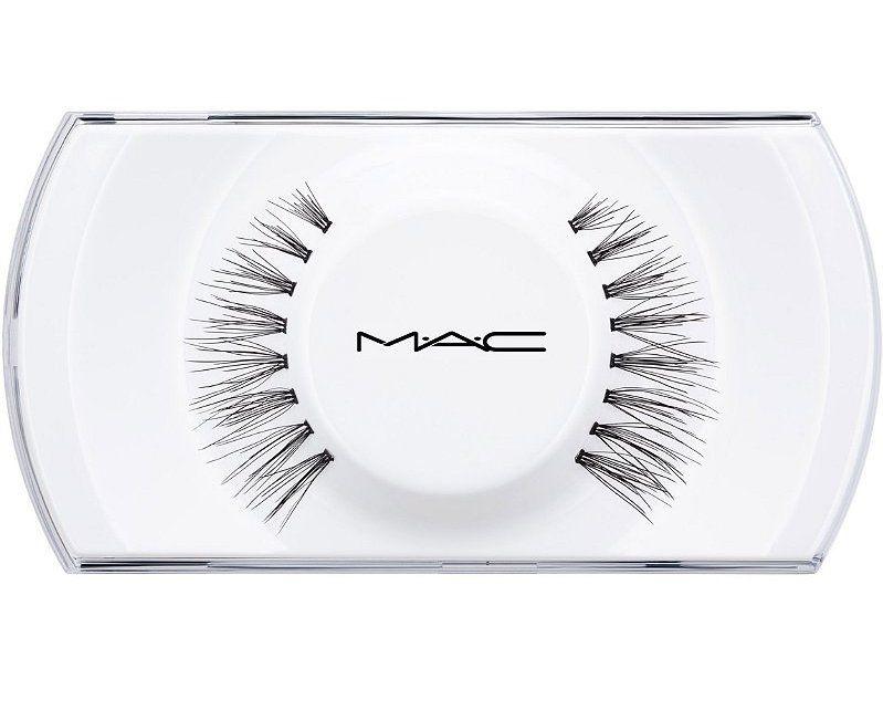 MAC Cosmetics 81 Charmer Lash