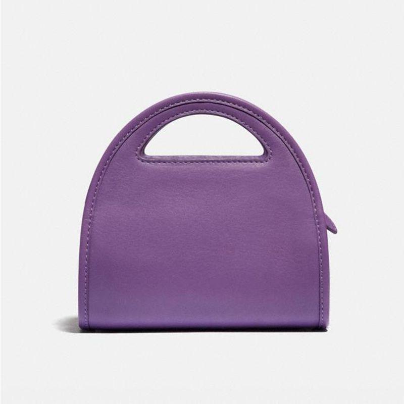 Mini Half Moon Bag