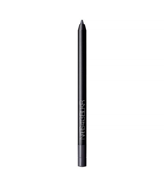 Larger Than Life Long-Wear Eyeliner Via De'Martelli 0.02 oz/ 0.58 g