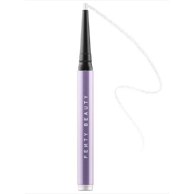 Fenty Beauty Flypencil Longwear Pencil Eyeliner in Bad Bride