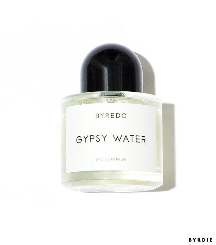 Women's Gypsy Water Eau De Parfum 50ml