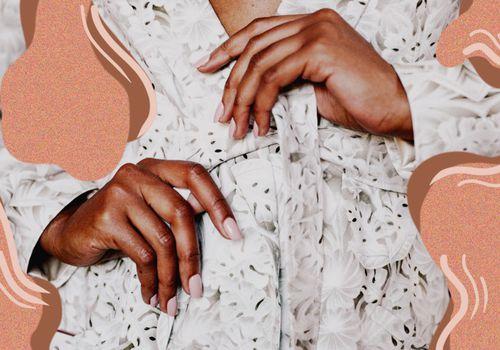 nail tints