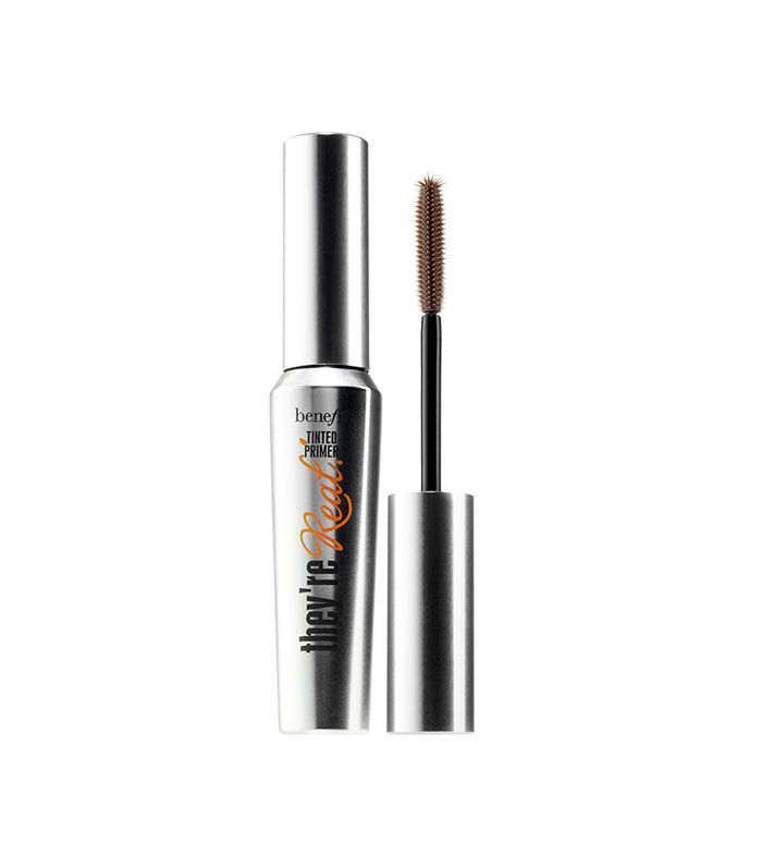 7132f0197e3 The Best Mascara for Straight Lashes