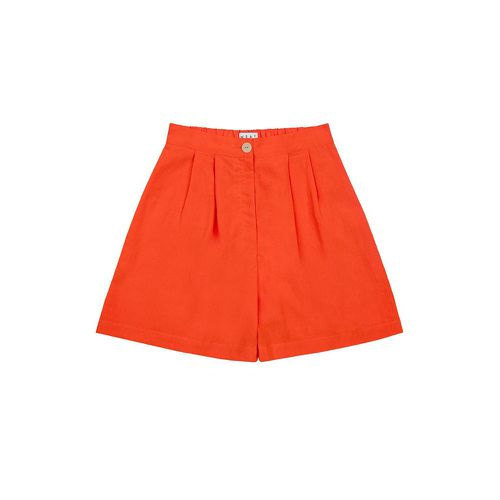 Bermuda Shorts ($148)