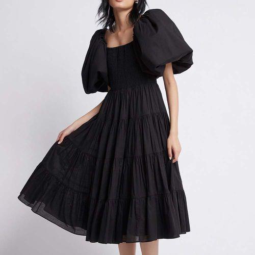 Cherished Midi Dress ($475)