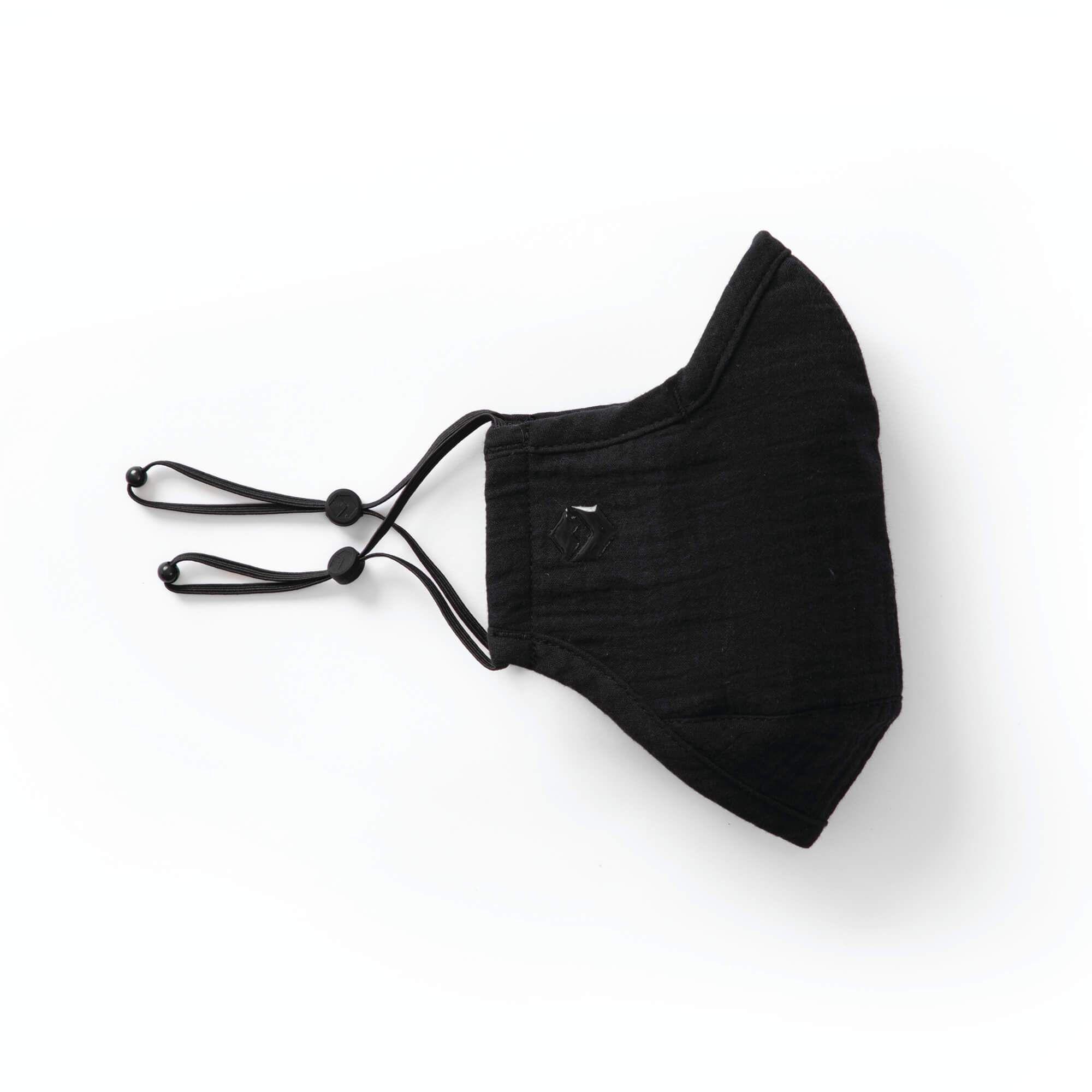 INEX Gear The Better Mask