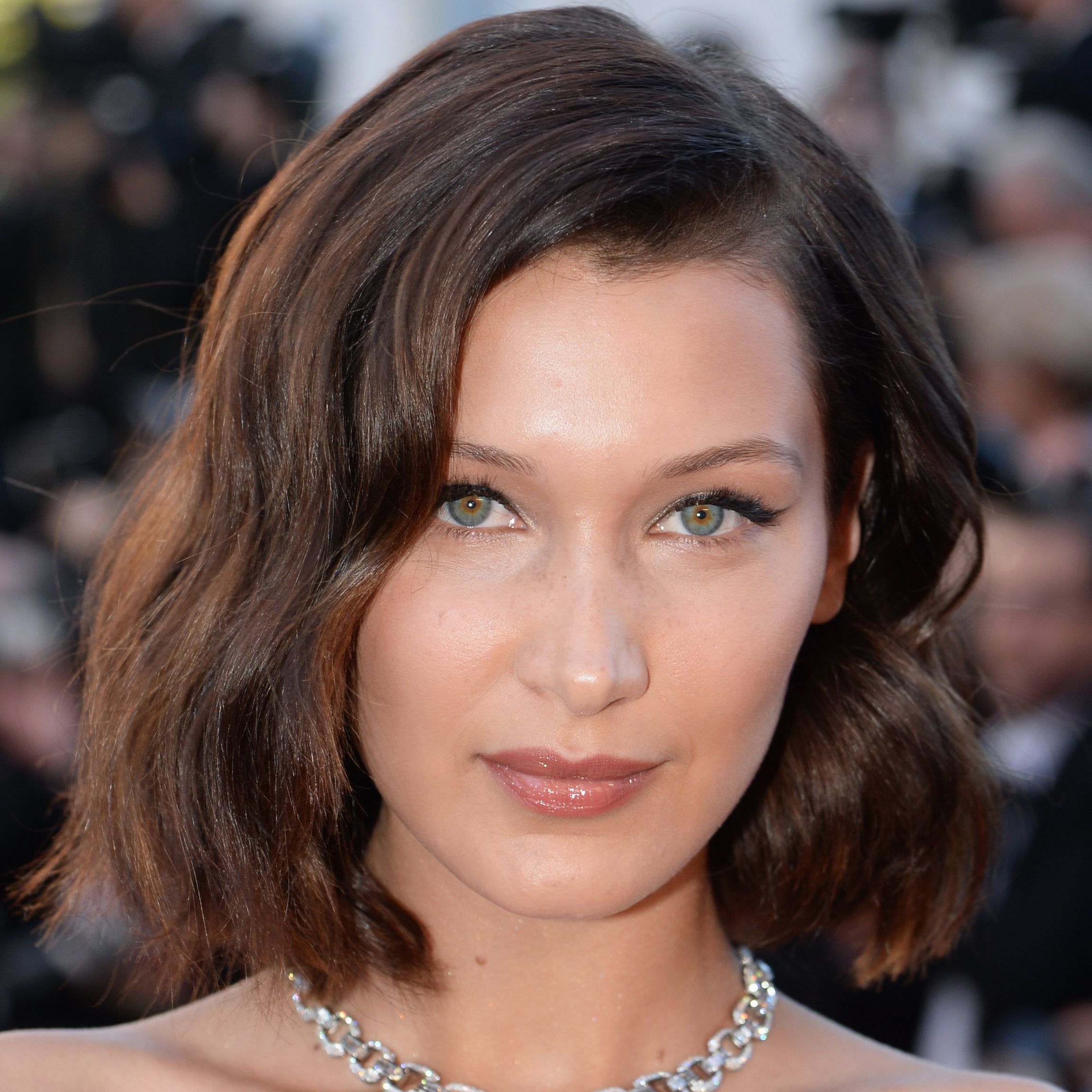 25 Stunning Prom Hairstyles for Every Hair Type