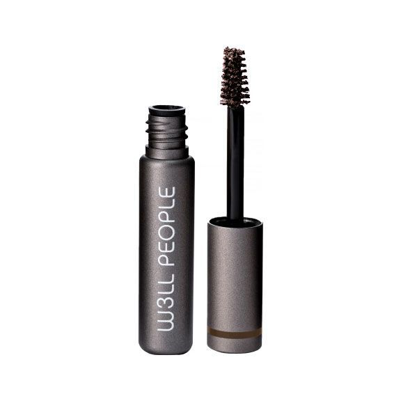 W3ll People Expressionist Brow Gel