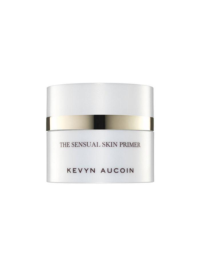 Best Primer for Dry Skin Kevyn Aucoin The Sensual Skin Primer