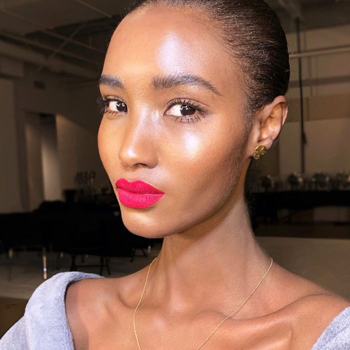 Nikki Makeup Shares Her Favourite Skin Products