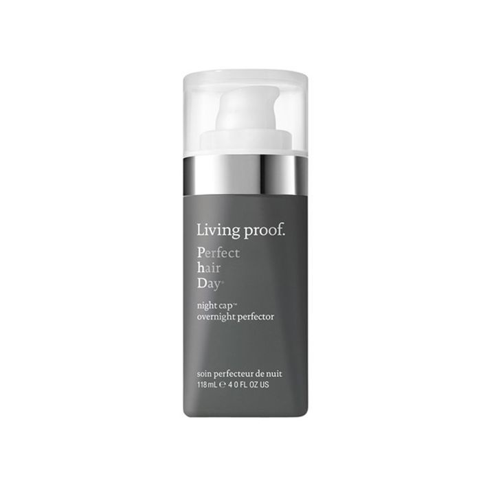 Perfect Hair Day(R) Night Cap Overnight Perfector 4 oz/ 118 mL