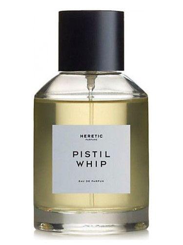 Heretic Parfums Women's Pistil Whip Eau De Parfum