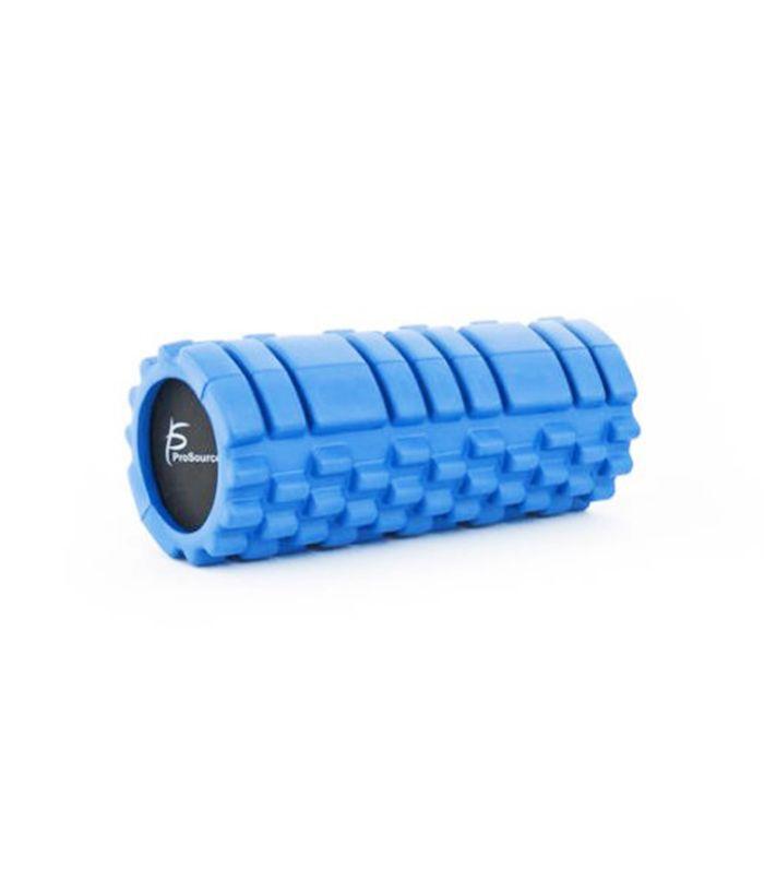ProSource Sports Medicine Foam Roller - home workout equipment