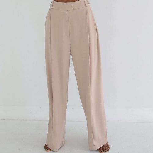 Re Ona Joey Suit Trousers