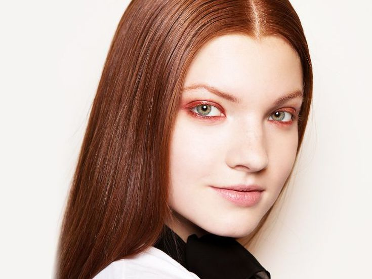 Calling All Redheads: 7 Tips for Vibrant Color