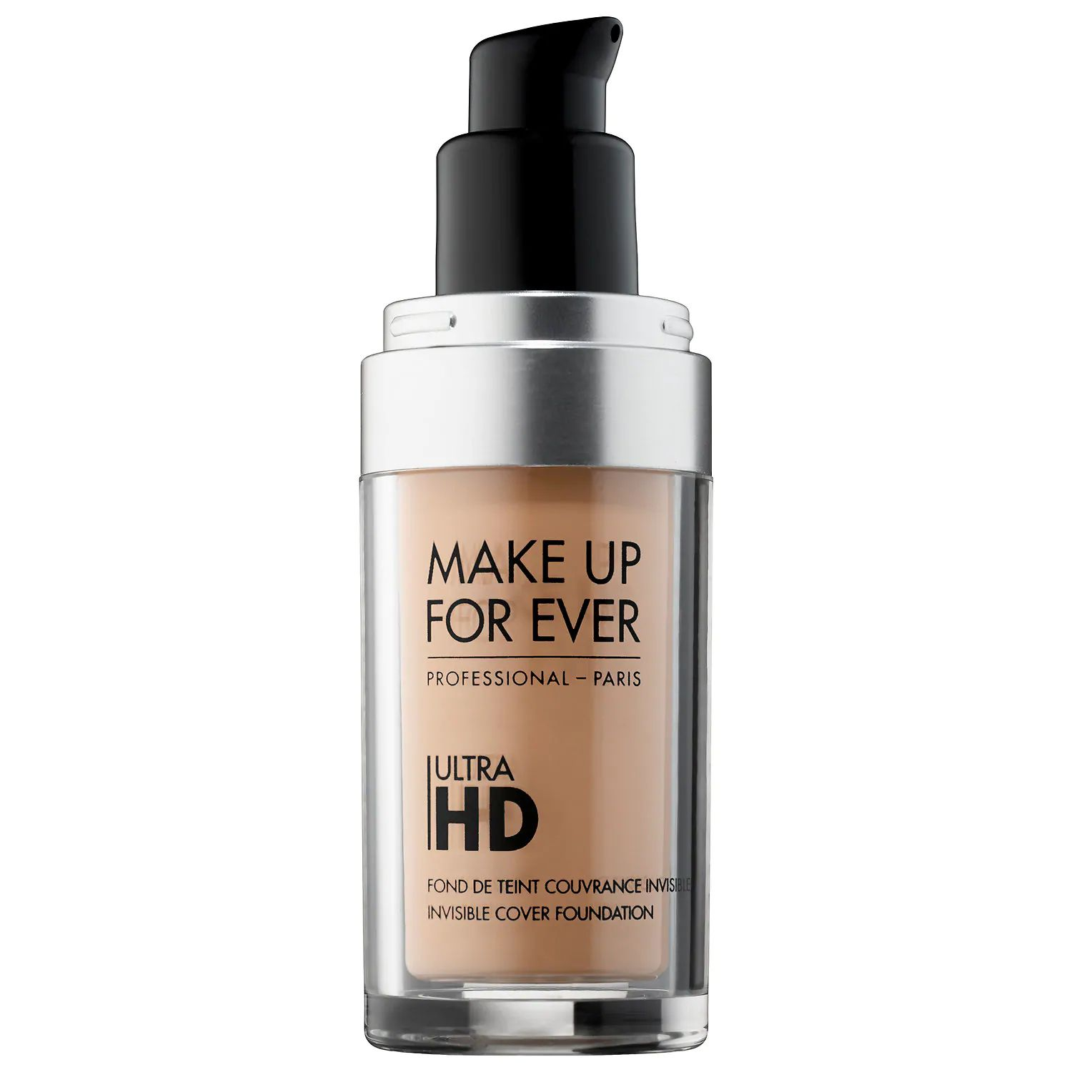 These 8 Foundations Are a Cut Above the Rest