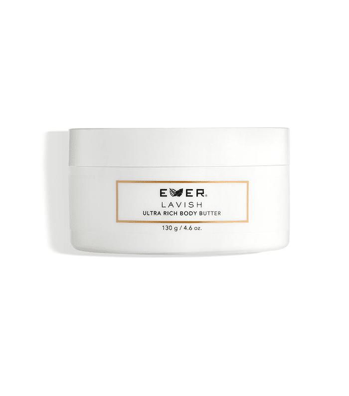 Ever Skin Lavish Body Butter - Best Body Lotions