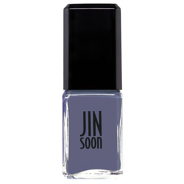 Dandy Nail Polish/0.37 oz.