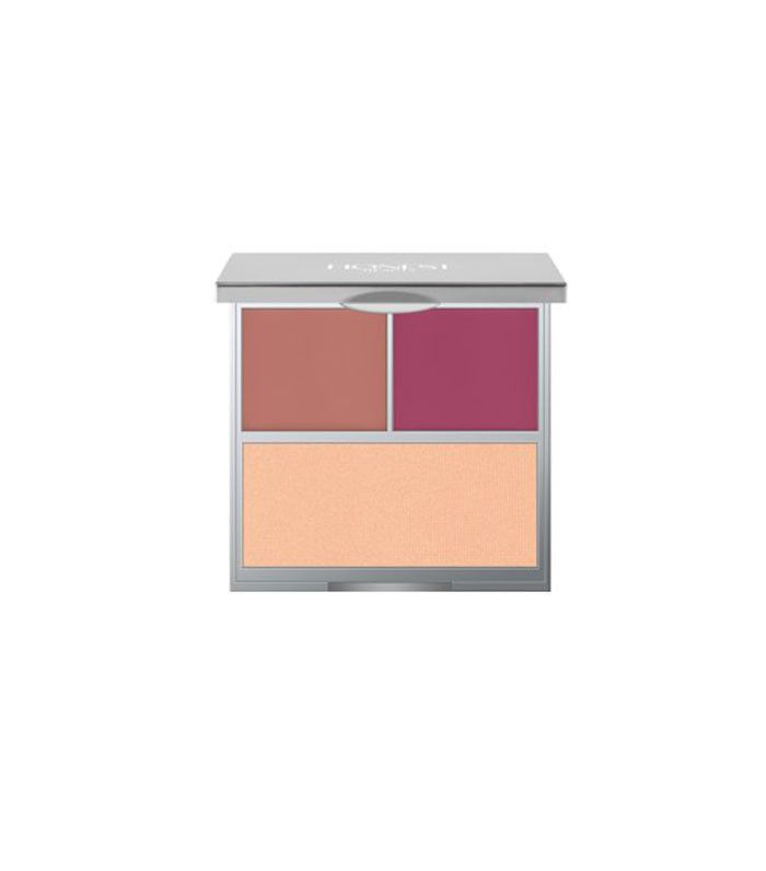 honest-beauty-falling-for-you-cheek-palette
