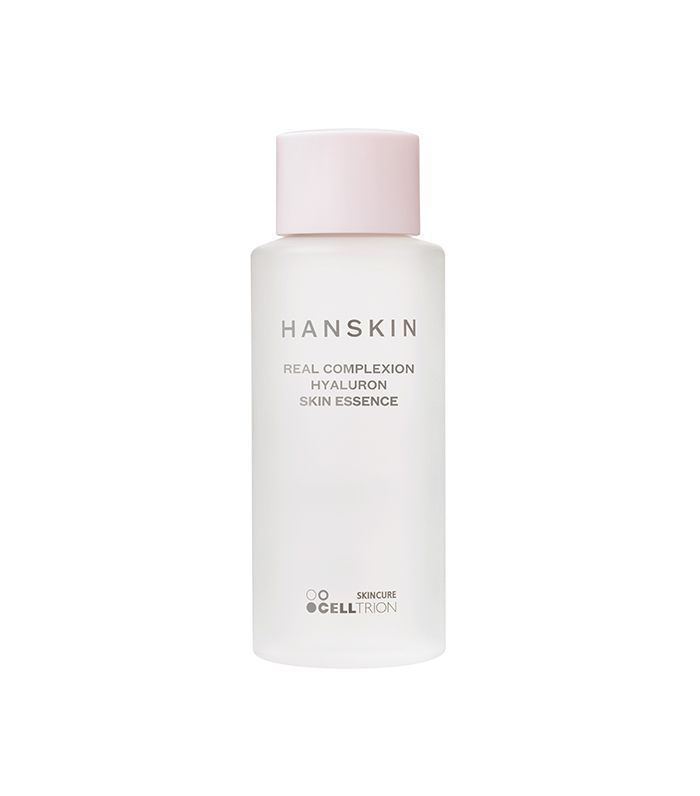 Hanskin Hyaluron Skin Essence - best esssences