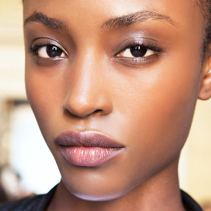 Here's How to Make Your Pores (Almost) Disappear
