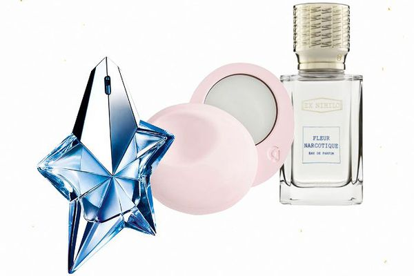 Why Your Perfume Fades Fast—and How to Make It Last