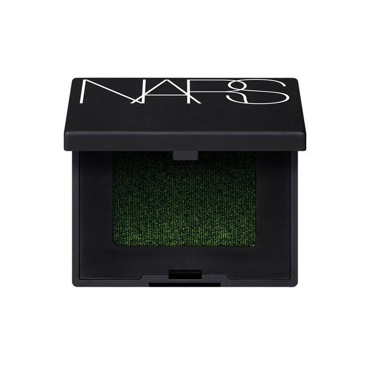NARS Single Eyeshadow in Night Porter