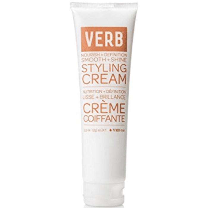 Styling Cream 5.3 oz/ 157 mL