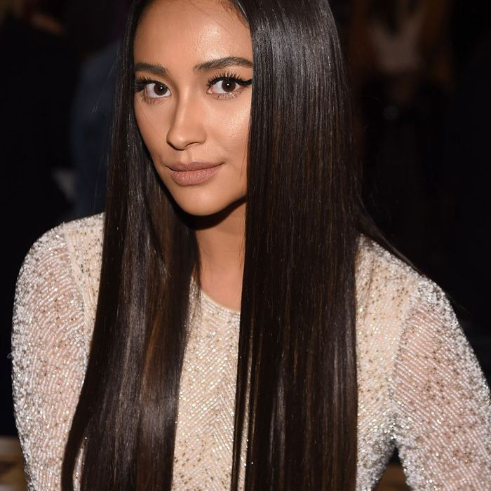 12 Dark Brown Hair Colors For Every Skin Tone