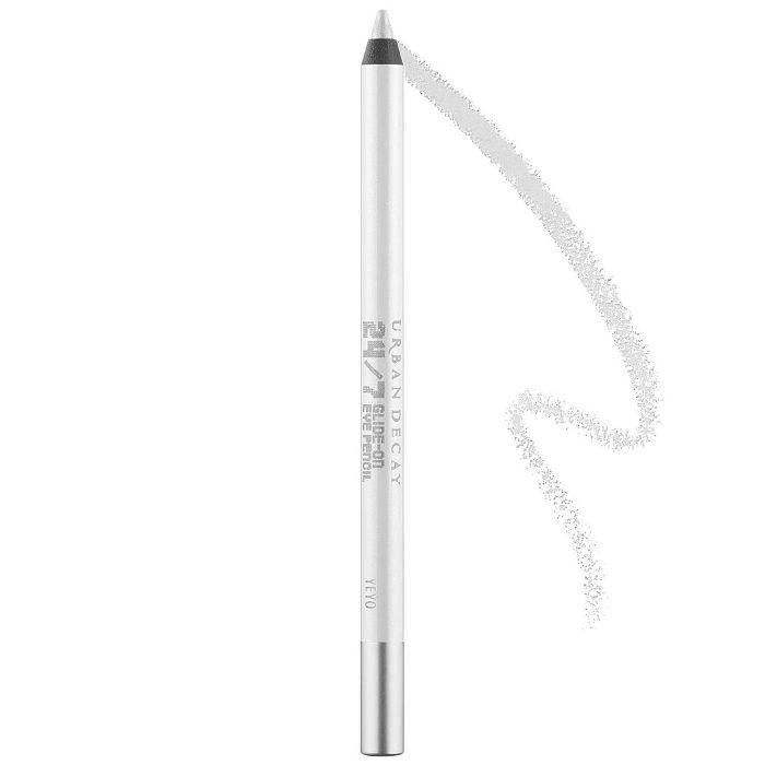 24/7 Glide-On Eye Pencil Mainline 0.04 oz/ 1.2 g