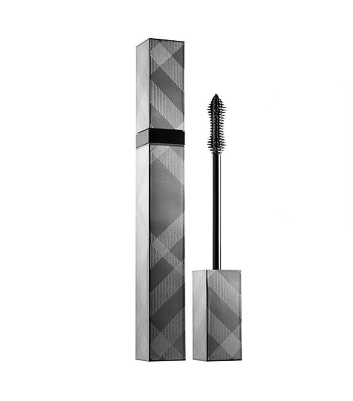 burberry-cat-lashes-mascara