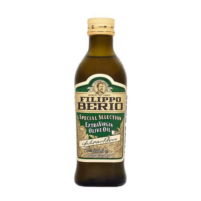 Filippo Berio Special Select Extra-Virgin Olive Oil