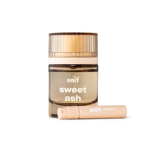 Snif Sweet Ash Eau de Parfum