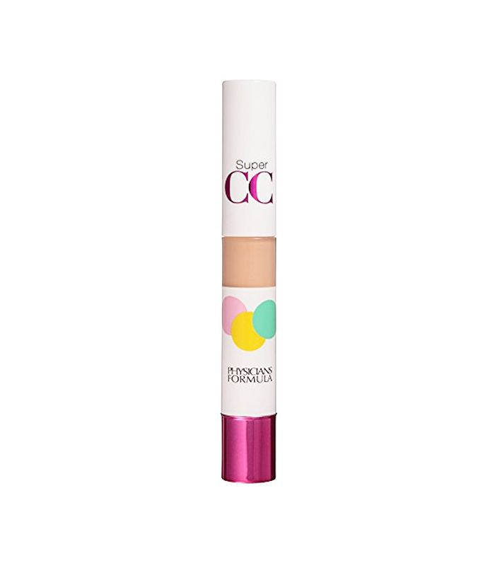 drugstore-concealer-best-concealer-for-dark-spots