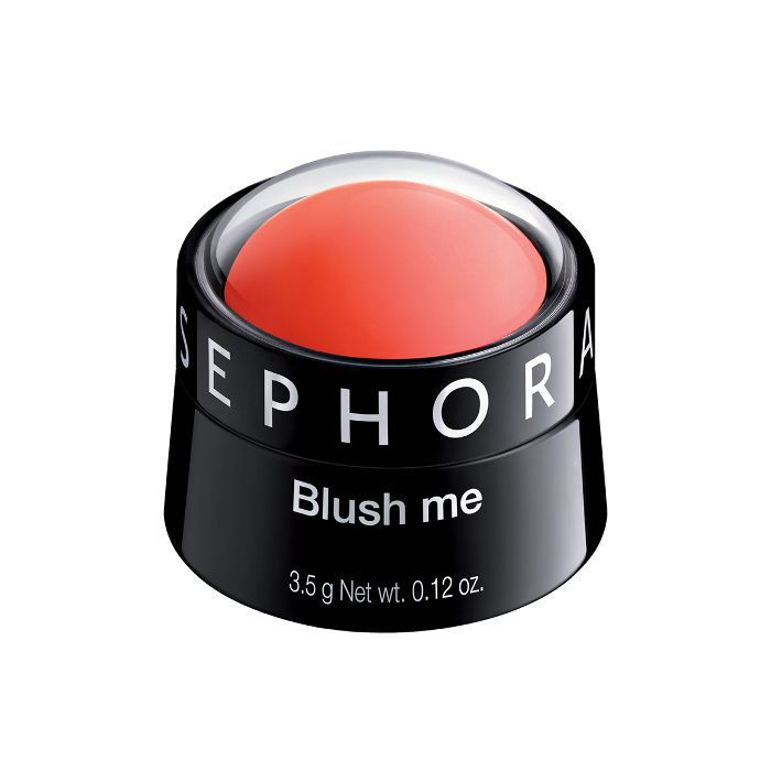 Sephora Collection Blush Me in All Smiles