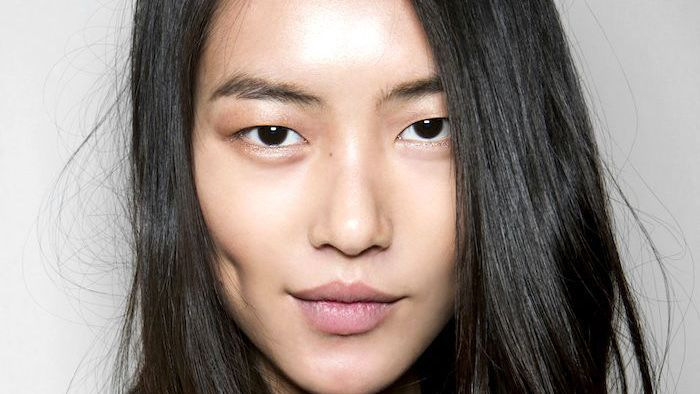 Skincare Routine For Acne