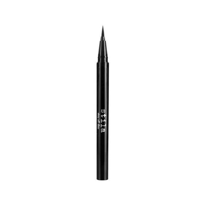 Stay All Day® Waterproof Liquid Eye Liner Moss 0.016 oz/ 0.5 mL